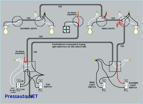 free download ebooks Switched Gfci Schematic Wiring Diagram