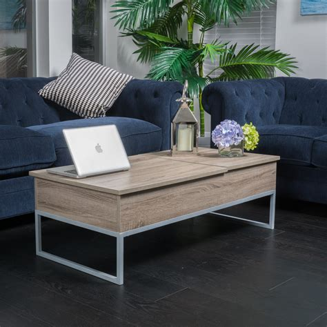 table lift top eBay