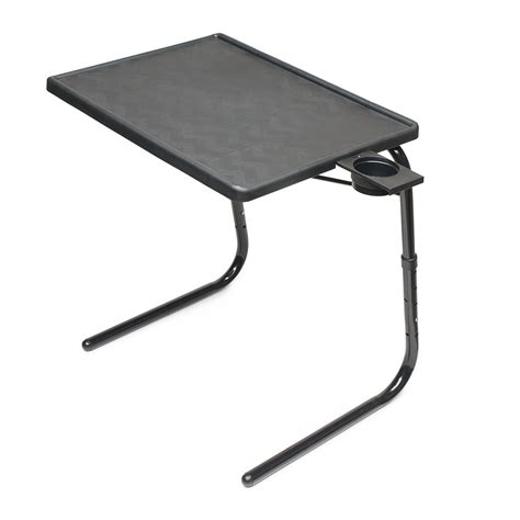 table mate tv table Target