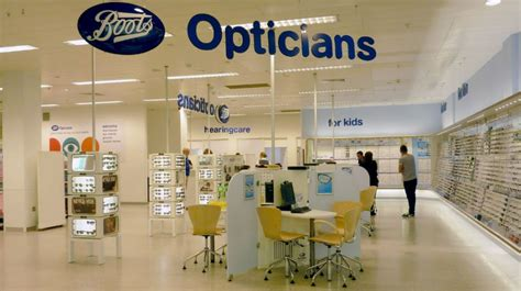 talk to Boots UK Welcome