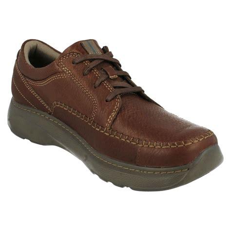 tall men shoes eBay