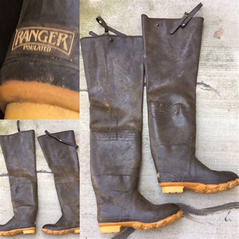 tall shoes in Shoes for Men eBay