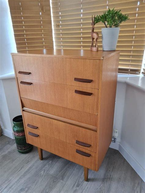 tallboy Second Hand Household Furniture Buy and Sell in