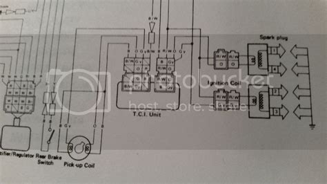 free download ebooks Tci Wiring Diagram Yamaha 750 Maxim