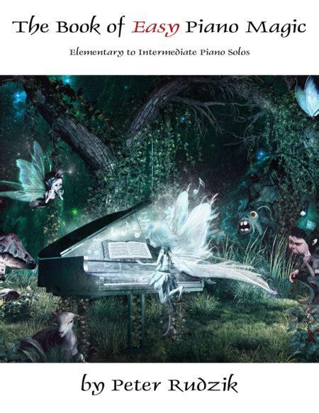 Tears Of A Unicorn  music sheet