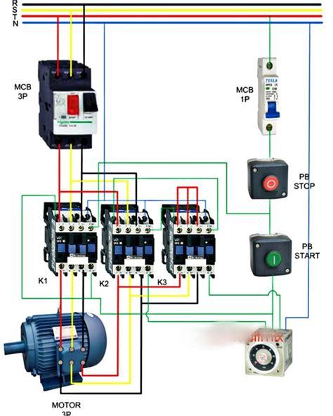 free download ebooks Telemecanique Motor Starter Wiring Diagram