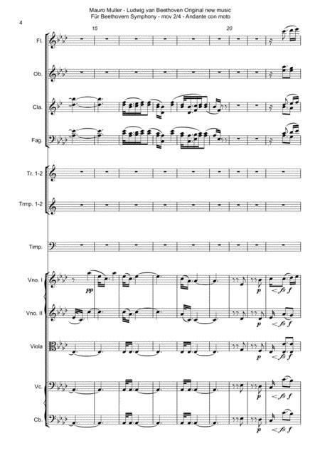 The Lass With The Delicate Air Michael Arne Arranged For Soprano Tenor And Classical Guitar  music sheet
