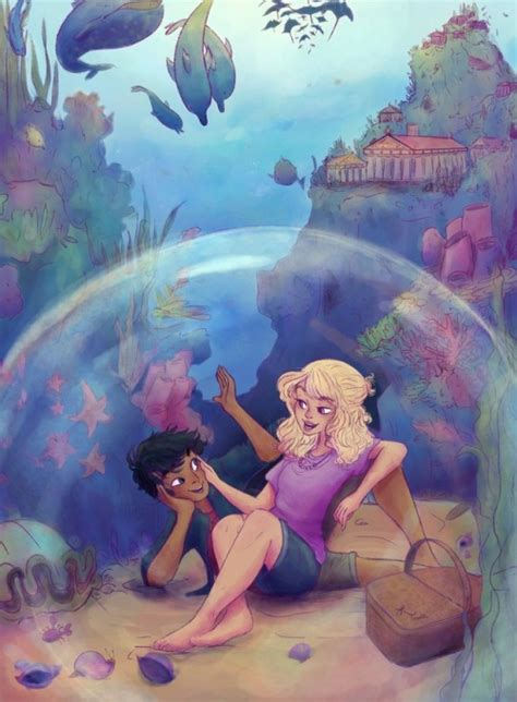 the percy jackson coloring book Tumblr