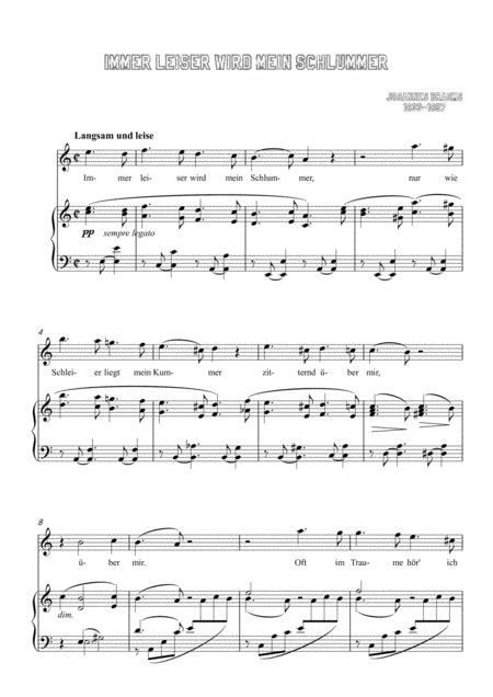 The Praise And Worship Collection Set 1 10 Praise And Worship Hymn Sheets  music sheet