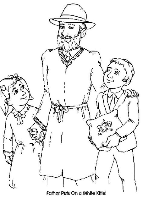 thedogbarkstop Page 63 Kipper Coloring Pages