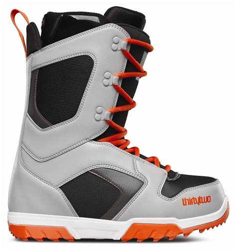 thirtytwo mens snowboard boots