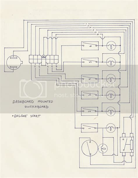 free download ebooks Thread Painless Wiring Harness And Supra Diagrams