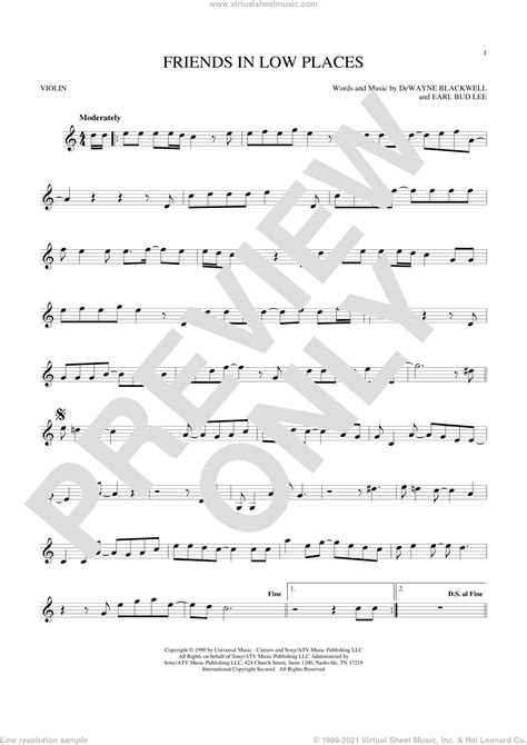 three places in new jersey for violin and piano music sheet