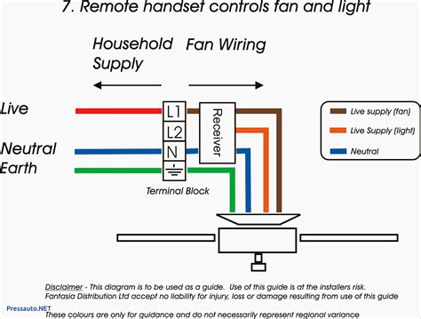 free download ebooks Three Position Switch Wiring Diagram