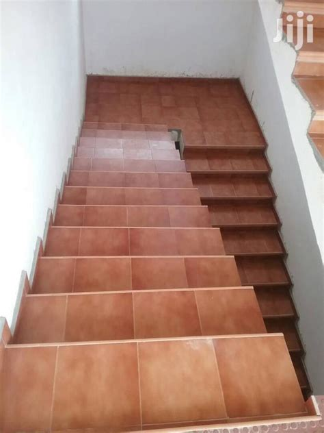 tile flooring and building solutions Homelux