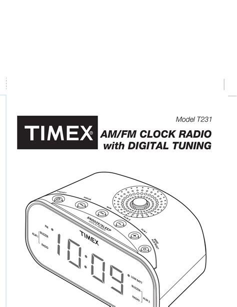 free download ebooks Timex User Manual.pdf
