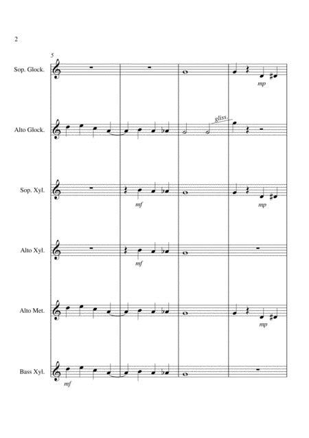 Tinobeats 332020  music sheet