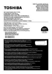 free download ebooks Toshiba Rav Sm802krt E Manual.pdf
