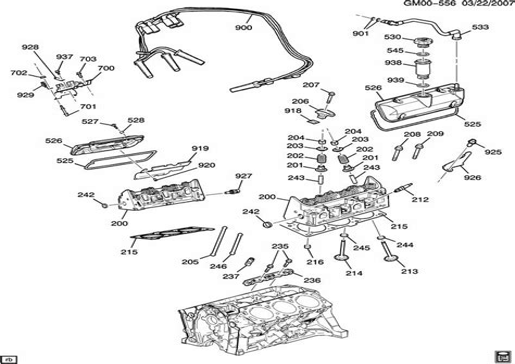 free download ebooks Toyota 3 4 V6 Engine Parts Diagram