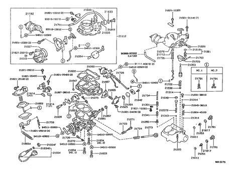free download ebooks Toyota Engine Parts Diagram 3