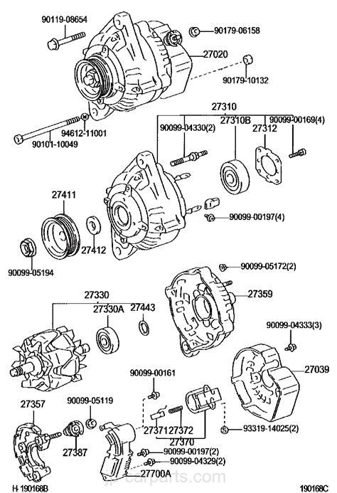 free download ebooks Toyota Tamaraw Fx Engine Parts Diagram