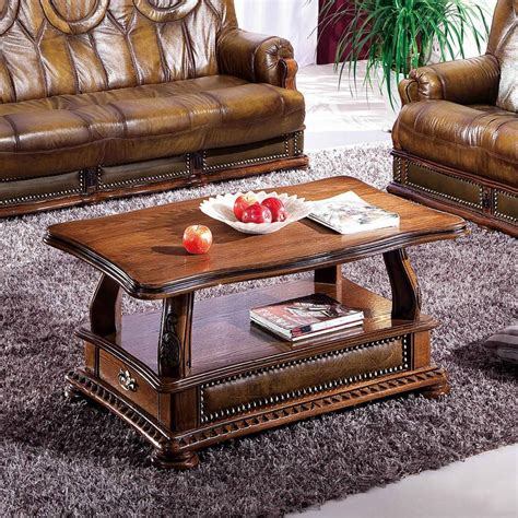 traditional coffee tables and end tables eBay