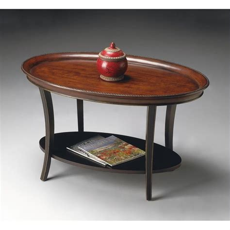 traditional coffee tables eBay