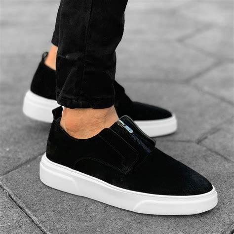 free download ebooks Trends Schwarze Sneaker C 20 45 46 73