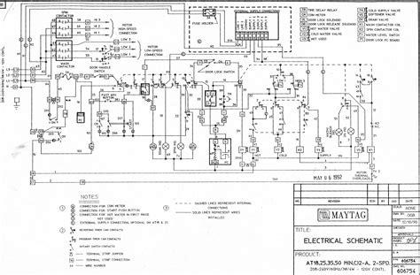 free download ebooks Unimac Wiring Diagram