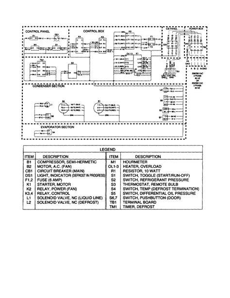 free download ebooks Unitrol Tm4 Wiring Diagram