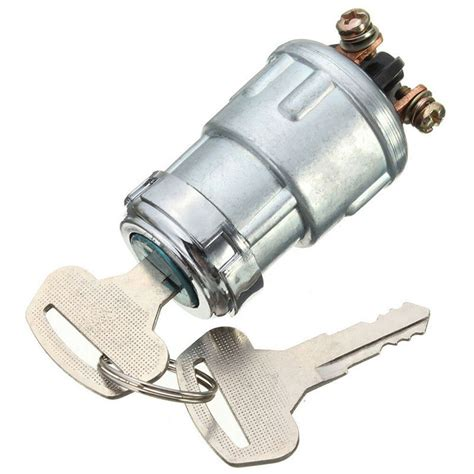 wiring diagram for tractor ignition switch images pt cruiser universal ignition switch