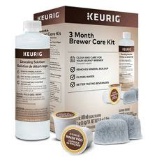 upholstery cleaner Target