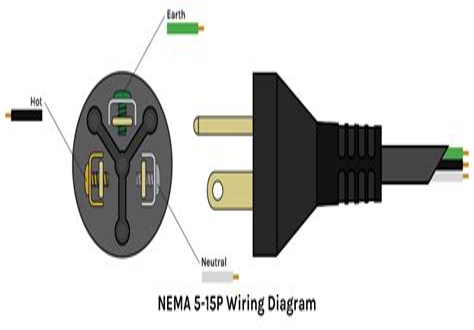 free download ebooks Usa Ac Schematic Wiring