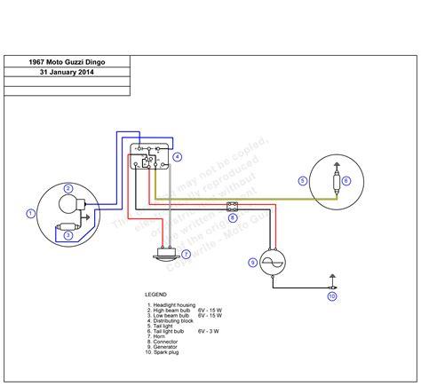 free download ebooks Usac Plug Wiring