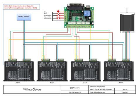 free download ebooks Usb Control Board Wiring Diagram