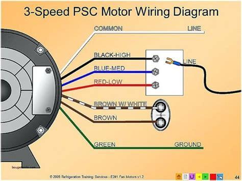 free download ebooks Usb Fan Wiring Diagram