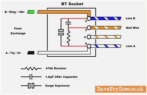 cat 5 e wiring diagram images useful wiring diagram of uk telephone demon internet