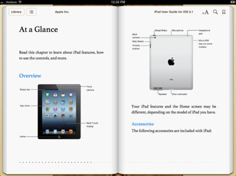 free download ebooks Users Guide For Ipad.pdf