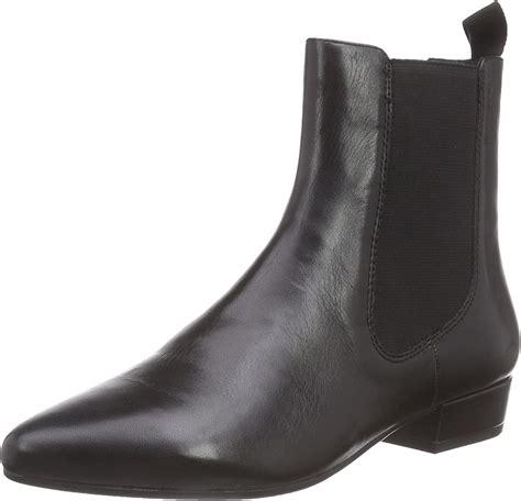 vagabond sale shoes Vagabond SARAH Boots black Women