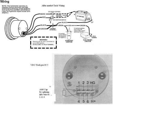 Vdo Tach Wiring Diagram Usa - Fusebox and Wiring Diagram sweat -  sweat.radioe.it | Hydrodynamic 1081 Pool Pump Wiring Diagram |  | diagram database - radioe.it