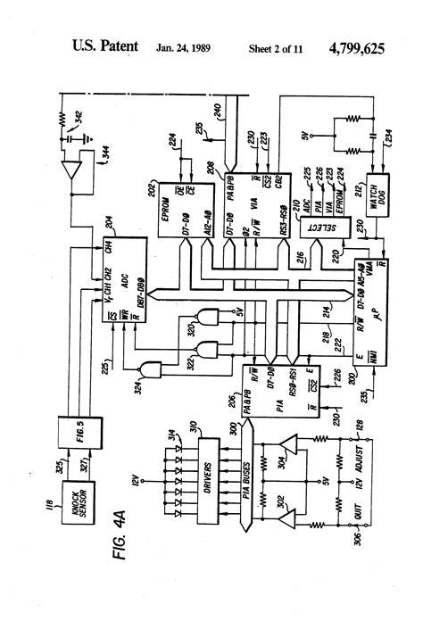 free download ebooks Vermeer Alternator Wiring Diagram