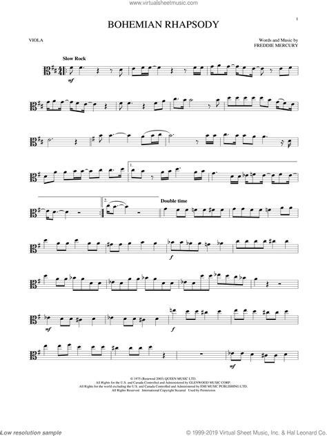 Vilia  music sheet