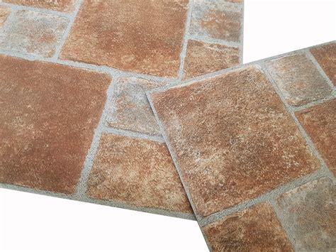 vinyl floor tile eBay
