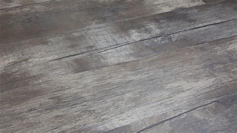 vinyl plank flooring Ferma Flooring