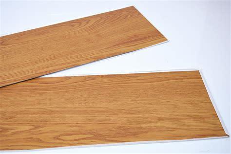 vinyl plank flooring eBay