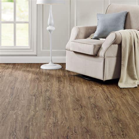 vinyl wood flooring eBay