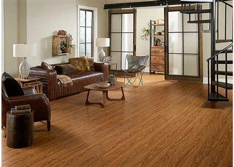 vinyl wood plank flooring Buy Hardwood Floors and Flooring at Lumber