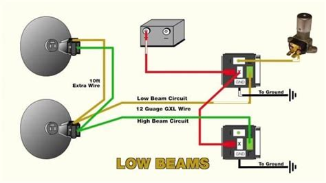 free download ebooks Vn750 Headlight Wiring Diagram