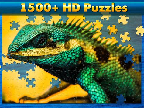 voknel Online jigsaw puzzles