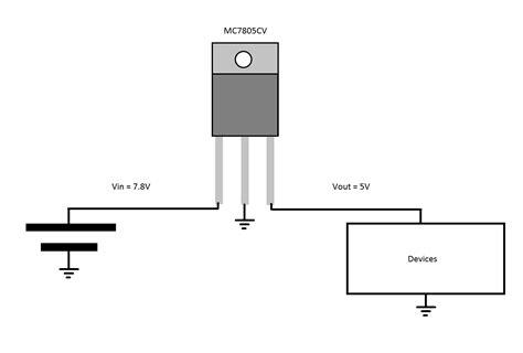 free download ebooks Voltage Regulator Wiring Diagram